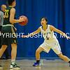 WBball v Skidmore 11-23-15-428