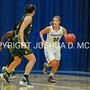 WBball v Skidmore 11-23-15-586