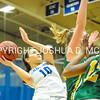 WBball v Skidmore 11-23-15-298