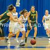 WBball v Skidmore 11-23-15-102