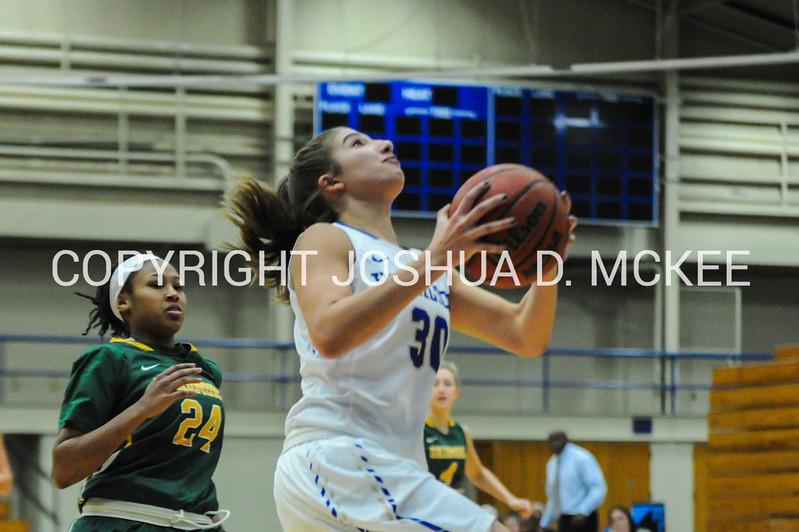 WBball v Skidmore 11-23-15-967
