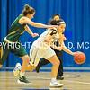 WBball v Skidmore 11-23-15-115
