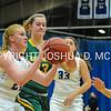 WBball v Skidmore 11-23-15-482