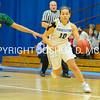 WBball v Skidmore 11-23-15-392