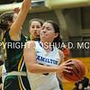 WBball v Skidmore 11-23-15-513