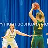 WBball v Skidmore 11-23-15-243