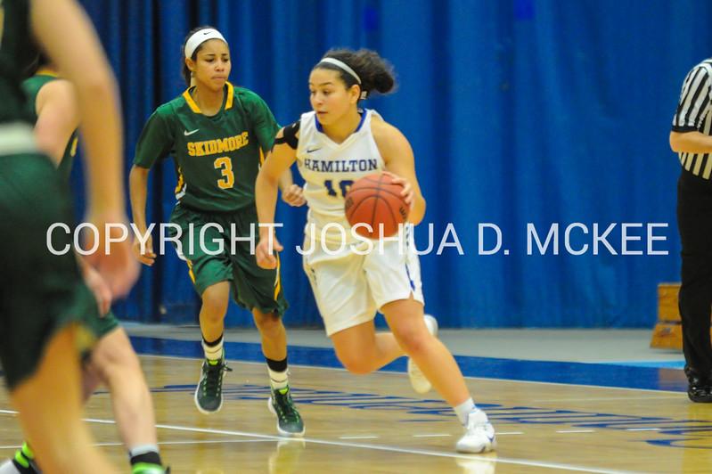 WBball v Skidmore 11-23-15-203
