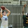 WBball v Skidmore 11-23-15-793