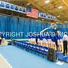 WBball v Skidmore 11-23-15-47