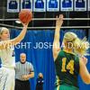 WBball v Skidmore 11-23-15-136
