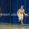 WBball v Skidmore 11-23-15-330