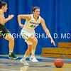 WBball v Skidmore 11-23-15-474