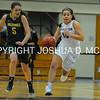 WBball v Skidmore 11-23-15-678