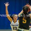 WBball v Skidmore 11-23-15-606