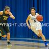 WBball v Skidmore 11-23-15-585
