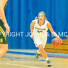 WBball v Skidmore 11-23-15-452
