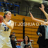 WBball v Skidmore 11-23-15-543