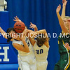 WBball v Skidmore 11-23-15-565