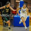 WBball v Skidmore 11-23-15-656