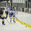 WHockey v Trinity 1-16-16-0427
