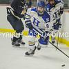 WHockey v Trinity 1-16-16-0298