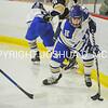 WHockey v Trinity 1-16-16-0236