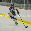 WHockey v Trinity 1-16-16-0173