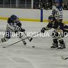 WHockey v Trinity 1-16-16-0263