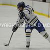 WHockey v Trinity 1-16-16-0196