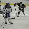 WHockey v Trinity 1-16-16-0292