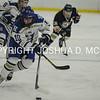 WHockey v Trinity 1-16-16-0294