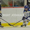 WHockey v Trinity 1-16-16-0093