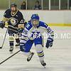 WHockey v Trinity 1-16-16-0098