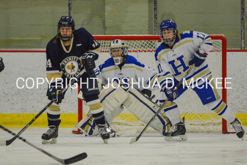 WHockey v Trinity 1-16-16-0078