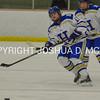 WHockey v Trinity 1-16-16-0039