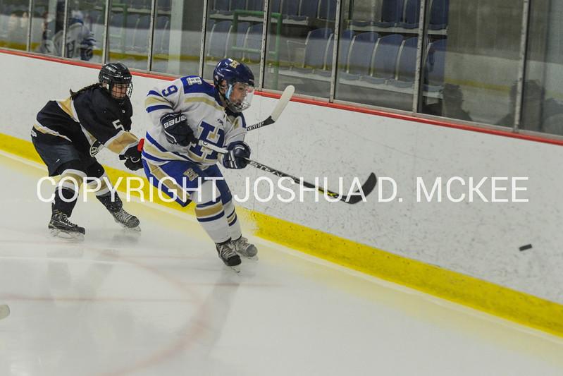 WHockey v Trinity 1-16-16-0161