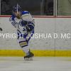WHockey v Trinity 1-16-16-0076