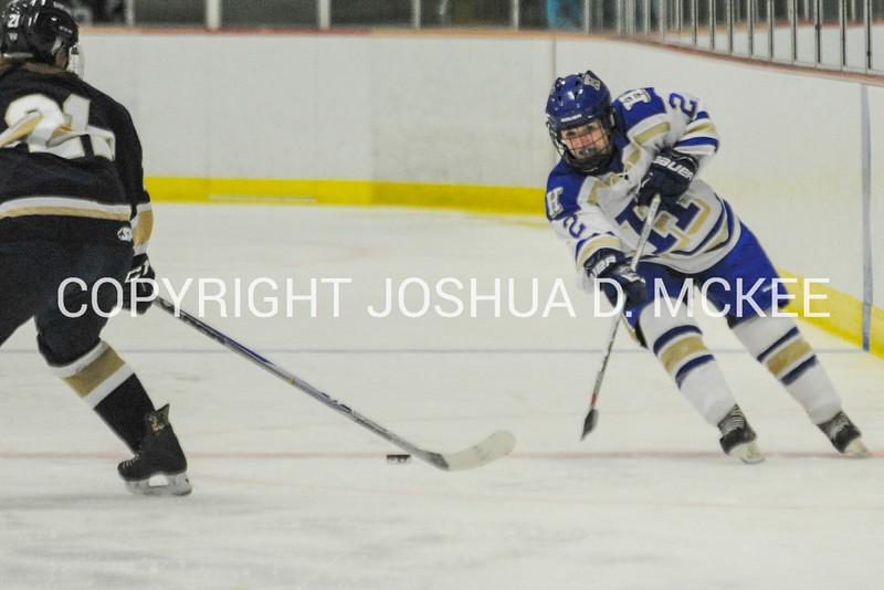 WHockey v Trinity 1-16-16-0396
