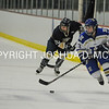 WHockey v Trinity 1-16-16-0207