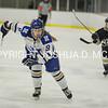 WHockey v Trinity 1-16-16-0402