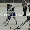 WHockey v Trinity 1-16-16-0353