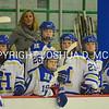 WHockey v Trinity 1-16-16-0036