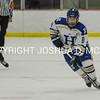 WHockey v Trinity 1-16-16-0418