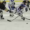 WHockey v Trinity 1-16-16-0394