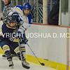WHockey v Trinity 1-16-16-0024