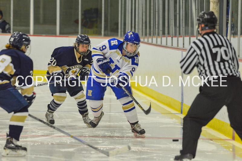 WHockey v Trinity 1-16-16-0072