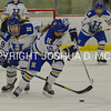 WHockey v Trinity 1-16-16-0042