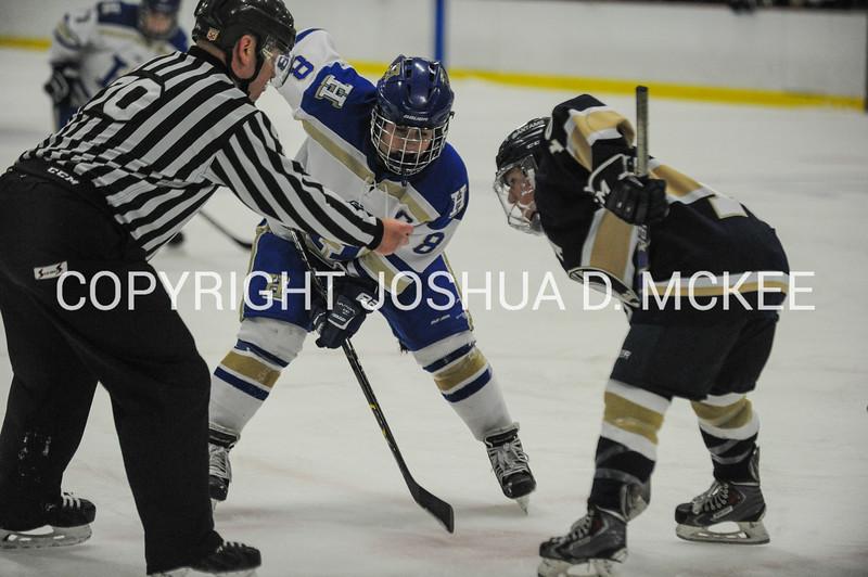 WHockey v Trinity 1-16-16-0364