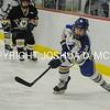 WHockey v Trinity 1-16-16-0180