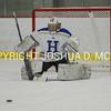 WHockey v Trinity 1-16-16-0151